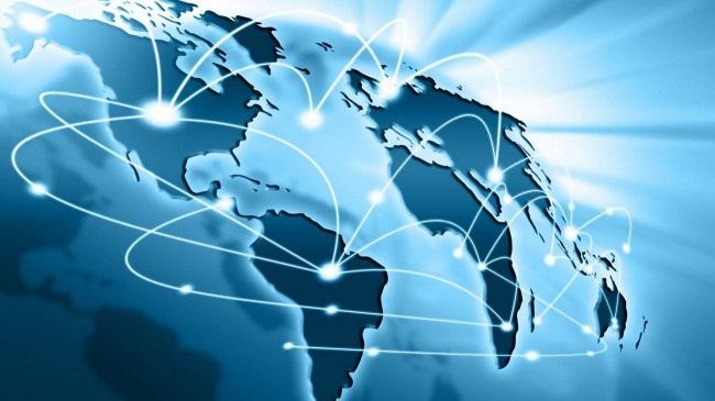 Интернет некогда имел огромный потенциал в качестве инструмента для обучения. Хотя, если разобраться, он не лишён его и сегодня.
