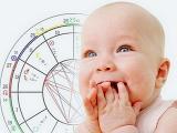 Детский гороскоп: как воспитывать ребенка-Водолея?