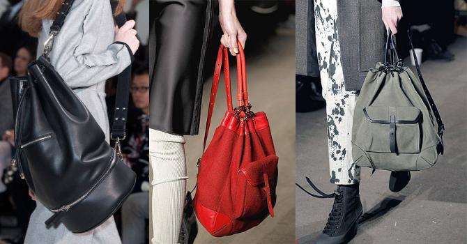 Сумка-рюкзак женская фото 2014 рюкзаки форд