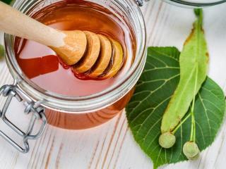 Медовые рецепты при простуде, болезнях ЖКТ, женских и мужских недугах