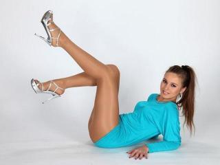 Упражнения для изящных, красивых голеней и развития гибкости коленей