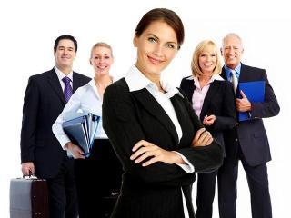 Когда начальник - женщина (женская психология)