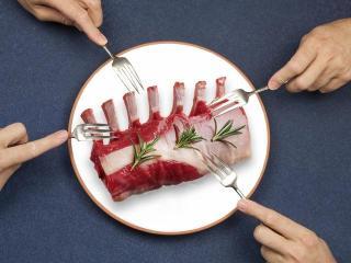 что можно кушать при похудении