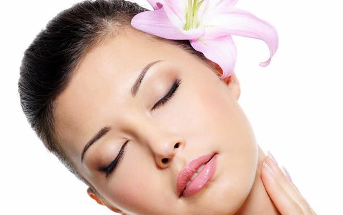 Маска для лица: глицерин и витамин Е. В чем ее полезные свойства?