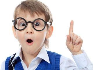 10 самых жутких изобретений для воспитания детей начала ХХ века