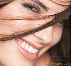 Идеальная улыбка. Уход за полостью рта
