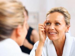 Уход за сухой кожей лица. Полезные советы