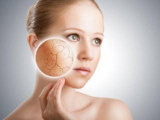 Как похудеть без ущерба для кожи