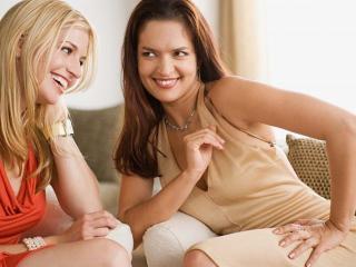 Подруга стала начальницей: женская дружба под ударом. Продолжение