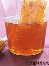 Продукты пчеловодства. Лечение медом (рецепты народной медицины)