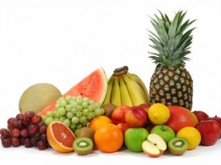 Диета Джоан Лунден: фруктовая диета на 3 дня