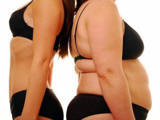 Быстрая низкокалорийная диета