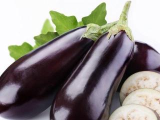 4 рецепта домашней заготовки баклажан на зиму