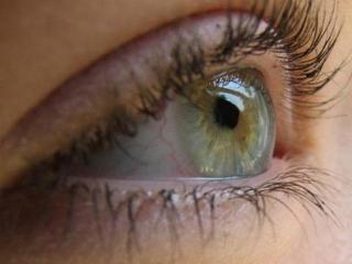 Глаукома. Рациональный образ жизни