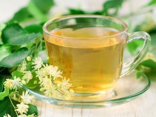 Все о чае. Полезные свойства чая. Чайный бальзам (продолжение)