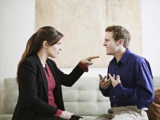 Почему мужчины обманывают? (мужская психология)