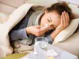Грипп. Профилактика гриппа. Лечение гриппа, орви и простуды