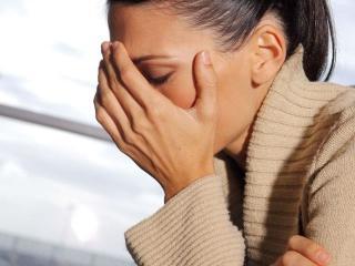 Болезнь Шегрена: причины, симптомы, лечение