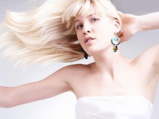 Лечение перхоти. Народные средства для ухода за волосами