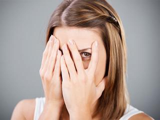 Ячмень глаз. народные методы лечения ячменя  глаз (рецепты народной медицины)