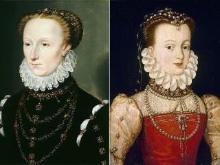 История моды. Эпоха Реформации