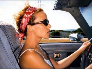 Как позаботиться об автомобиле в жаркий сезон?