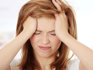 Народные рецепты лечения головной боли