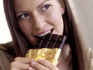 Мифы о сладком