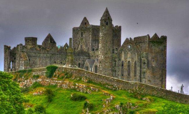 Самые интересные путешествия Ирландия Ирландия 7036262 0302