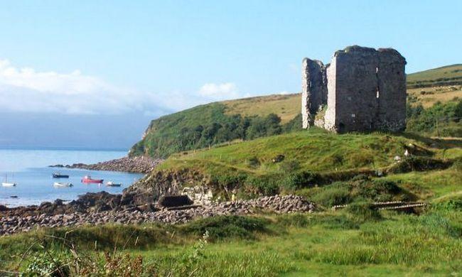 Самые интересные путешествия Ирландия Ирландия 7036262 0304