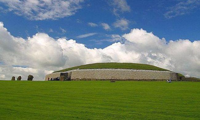 Самые интересные путешествия Ирландия Ирландия 7036262 0306