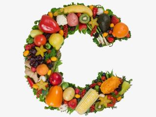 Витамины.  Витамин Т, витамин U, витамин К - что мы о них знаем?