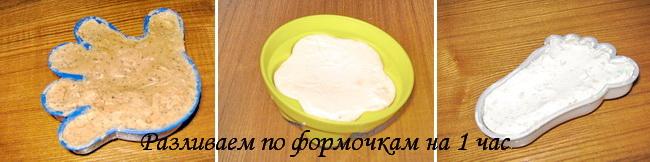 Самостоятельно сделанное мыло не сушит кожу, а бережно ухаживает за ней.