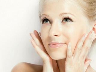 Советы по уходу за сухой кожей лица