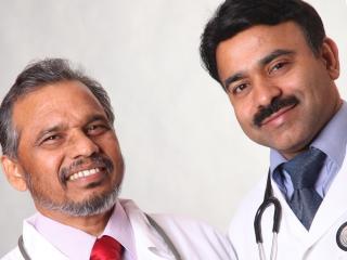 Аюрведа индийская медицина. Основы Аюрведы