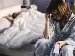 Можно ли простить измену мужа и как это сделать?