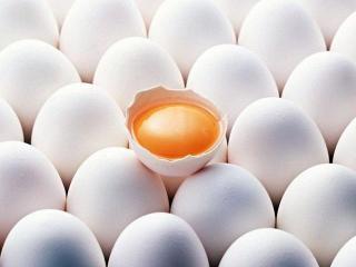 О вреде и пользе яиц: яичные маски для волос и лица