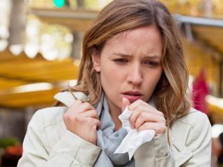 Рецепты народной медицины для лечения простуды