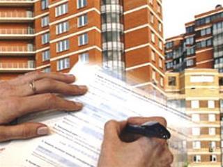 Передача квартиры взрослому ребенку: как не потерять имущество, вам расскажет опытный юрист!