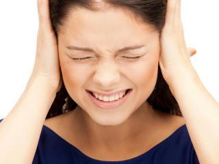 Лекарственные растения при снижении слуха и шуме в ушах