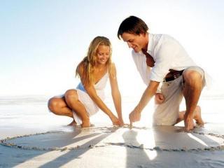 Счастье - это, когда тебя понимают...правильно!