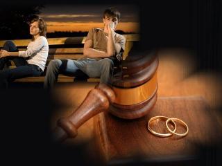 Мужчина и женщина в повторном браке - пусть вам поможет мудрость и жизненный опыт!