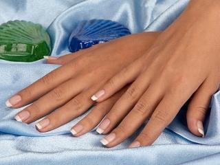 Несколько советов по уходу за кожей рук (уход за руками)