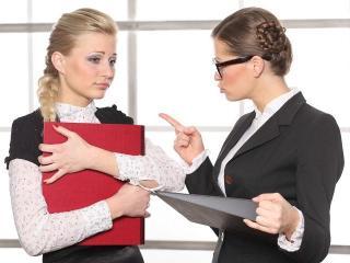 Ты начальник – я дурак? (как наладить хорошие отношения с начальником)
