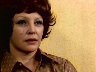 Зиночка Кибрит, она же Эльза Леждей, девочка из Севастополя