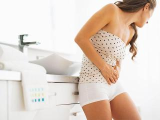 Цистит. Народные методы лечения цистита (рецепты народной медицины)