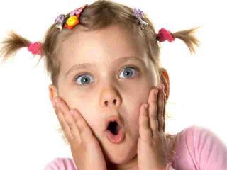 Заикание у детей: причины, лечение