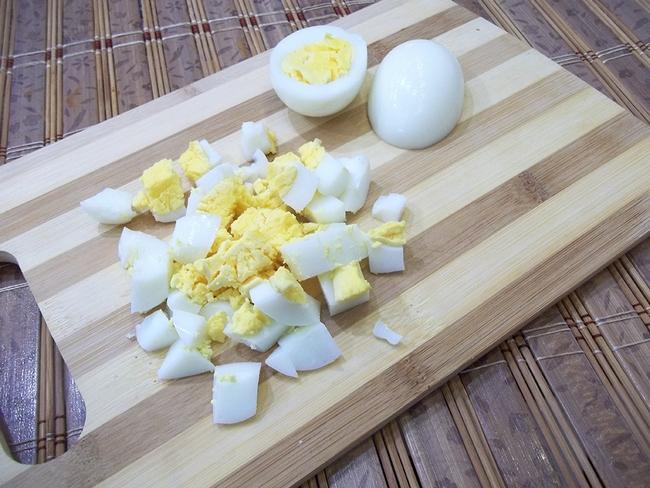 Рецепт супа в фрикадельками не новый, но он проверен временем, вкусен и отлично подходит для ежедневного рациона питания.