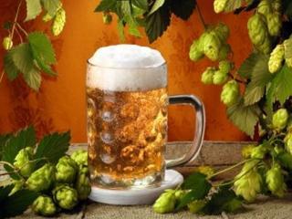 Горячее пиво от кашля: рецепты с пивом для лечения кашля