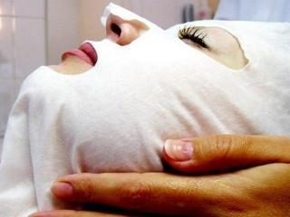 Лекарственные растения для лечения прыщей и жирной воспаленной кожи лица